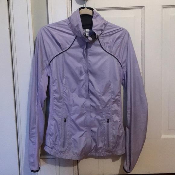 Lululemon Spring Jacket by Lululemon Athletica